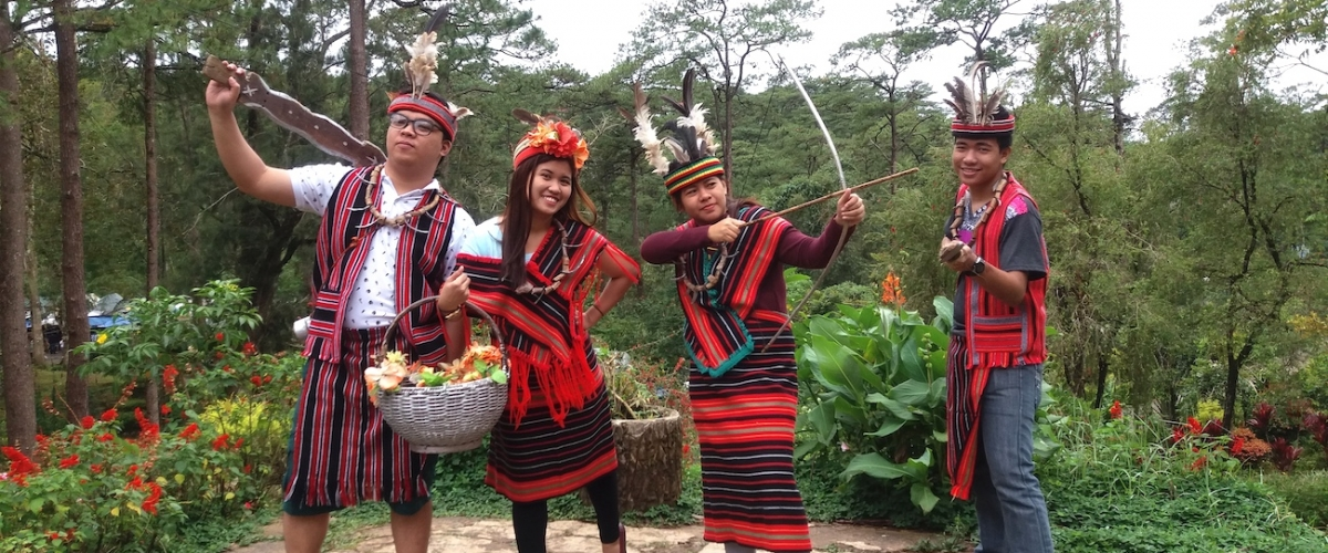 Places to Experience the Best of Baguio City