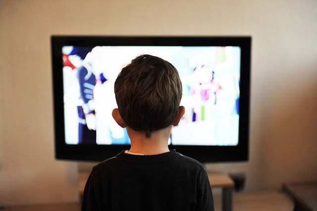 10 Fun Screen Free Ideas for Families